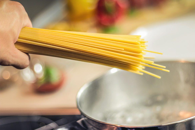 Les bonnes raisons de cuisiner soi-même ses repas