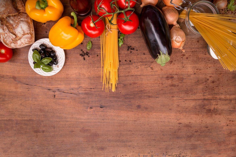 Les meilleurs conseils de cuisine à pratiquer au quotidien